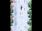 101 in 1 Sports Megamix - Imagen DS