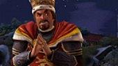 Los Sims Medieval: Trailer oficial