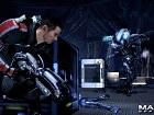 Mass Effect 2 Firepower Pack - Imagen