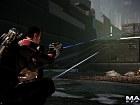 Mass Effect 2 Firepower Pack - Pantalla