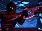 Mass Effect 2 Firepower Pack - Imagen PC
