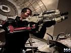 Mass Effect 2 Firepower Pack