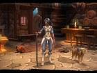 Imagen Torchlight II (PC)