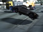Crash Time 4 The Syndicate - Imagen PC