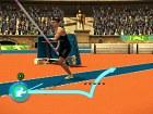 Summer Challenge Tournament - Imagen PC