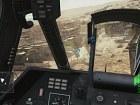Ace Combat Assault Horizon - Imagen