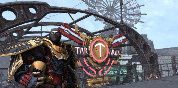 Borderlands Claptrap's Xbox 360