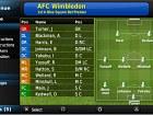 Football Manager 2011 - Imagen