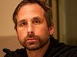 """El creador de Bioshock cree que """"los AAA para un jugador basados en narrativa est�n comenzando a desaparecer"""""""