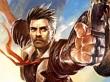 Take-Two, la distribuidora de Bioshock o GTA, da carpetazo a su incursión en los cómics