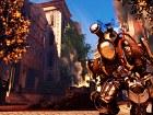 Imagen BioShock Infinite