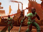 BioShock Infinite - Pantalla