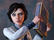 The Complete Edition (BioShock Infinite)