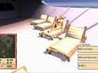 Tropico 4 - Imagen