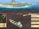 Tropico 4 - Pantalla