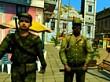 Debut Trailer (Tropico 4)