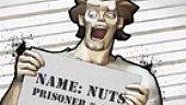 Gun Loco: Personajes: NUTS