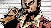 Gun Loco: Personajes: Maddox