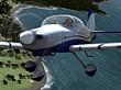 Avances y noticias de Microsoft Flight