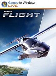 Microsoft Flight PC