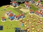 Age of Empires Online - Imagen
