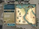 Age of Empires Online - Pantalla