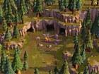 Age of Empires Online - Imagen PC