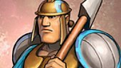 Age of Empires Online: Trailer oficial
