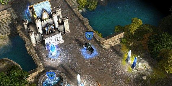 Might & Magic Heroes VI PC