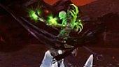 Might & Magic Heroes VI: Gameplay: Asalto al Castillo Necropolis