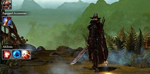 Warhammer 40,000 Retribution: Warhammer 40,000 Retribution: Impresiones multijugador