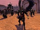 Warhammer 40,000 Retribution - Pantalla