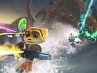 Imagen Ratchet & Clank: Todos para Uno
