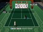 Virtua Tennis 4 - Pantalla
