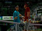 Virtua Tennis 4 - Imagen