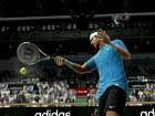 Virtua Tennis 4 - Imagen Wii