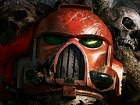 """Warhammer 40K: Dawn of War 3 Impresiones: """"Los se�ores de la Guerra"""""""