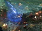 Pantalla Warhammer 40K: Dawn of War 3