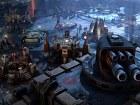 Warhammer 40K Dawn of War 3 - Imagen PC