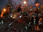 Imagen Warhammer 40K: Dawn of War 3 (PC)
