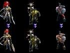 Imagen Warhammer 40K: Dawn of War 3