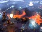 Warhammer 40K Dawn of War 3 - Imagen