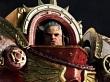 Tráiler de Lanzamiento: Los Fragmentos de la Guerra (Warhammer 40K: Dawn of War 3)