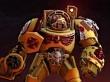 Warhammer 40.000: Dawn of War 3 - Aniquilación