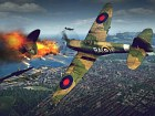 Dogfight 1942 - Imagen