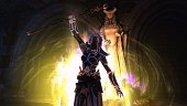 V�deo Neverwinter - Control Wizard