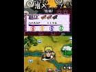 Naruto Shippuden Naruto vs Sasuke - Pantalla