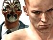 Resident Evil 6 resuena para PlayStation 4 y Xbox One