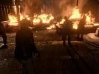 Resident Evil 6 - Imagen