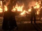 Resident Evil 6 - Pantalla